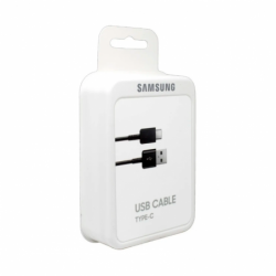 Cable Tipo C-USB SAMSUNG...