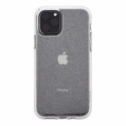 Protector CRYSTAL iPhone 11...