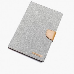 Funda CANVAS Mercury iPad...