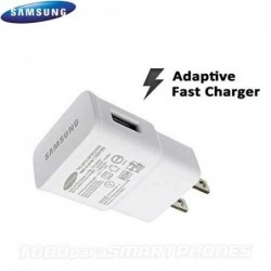Cargador AC Samsung Quick...