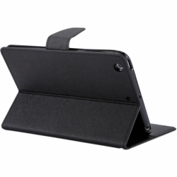 Funda CANVAS iPad mini...
