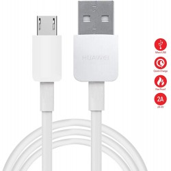 Cable Micro USB HUAWEI...