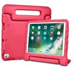 """Protector iPad 7 10.2""""..."""