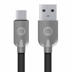 Cable tipo C-USB mobo de...