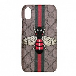 Protector GUCCI iPhone XR...