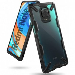 Funda Xiaomi Redmi Note 9S...