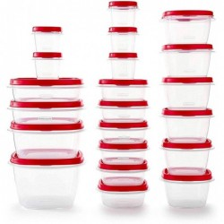 Rubbermaid Easy Find -...