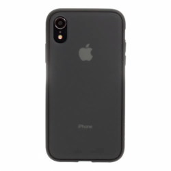 Protector humo iPhone XR
