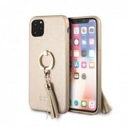 Funda iPhone 11 Pro Max...
