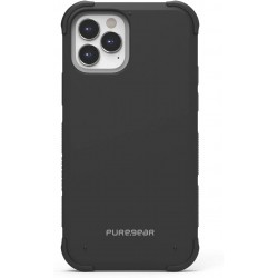 Puregear Dualtek Iphone 12...