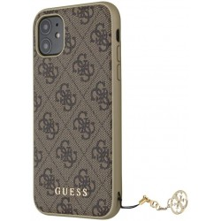 Protector Guess Iphone 12...
