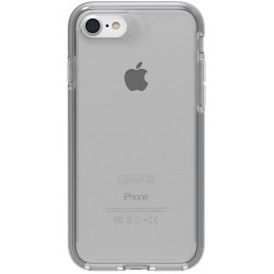 Protector Gear4 D30 Iphone...
