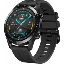 HUAWEI smartwatch GT2 46 mm...