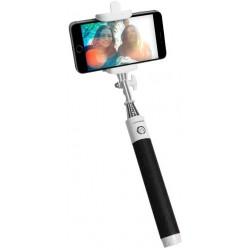 Puregear Selfie Stick...