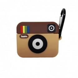 Funda AirPods Pro Instagram
