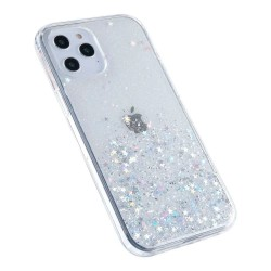 Protector Stars iPhone 12...