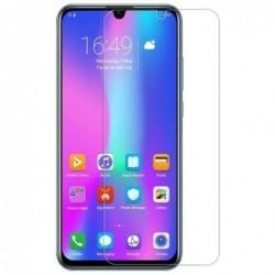 Mica de cristal P Smart 2019