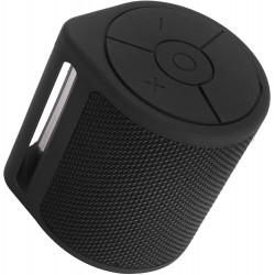 Bocina Bluetooth Versión...