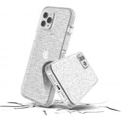 Prodigee Funda iPhone 12...