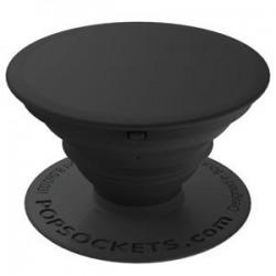 POPSOCKETS ORIGINAL 2G BLACK