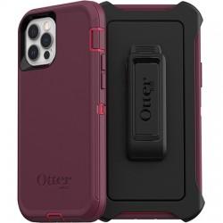 PROTECTOR OTTER BOX...