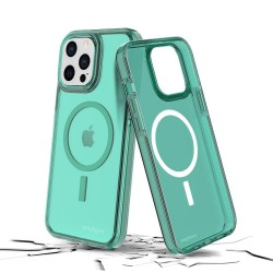 Prodigee iPhone 13 Neo +...