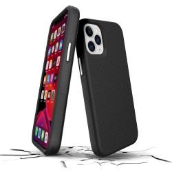 Prodigee iPhone 13 Pro Max...