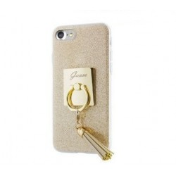 Girly Stand Case iPhone...