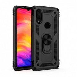 Funda Redmi Note 7 Wol-Mot...