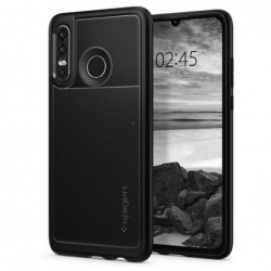 Protector Spigen Rugged...
