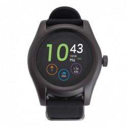 Smartwatch Mobo Tempo...