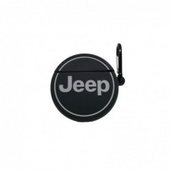 Funda AirPods Jeep