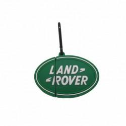 Funda AirPods Land Rover