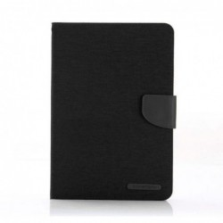 Funda CANVAS Mercury iPad 7...