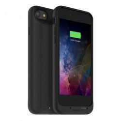 Protector Mophie Juice Pack...