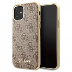 Funda iPhone 11 Guess Charm