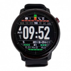 Smartwatch Mobo Strong...