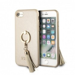 Ring Stand Case iPhone 8/7...