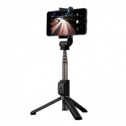 HUAWEI Tripod Selfie Stick...