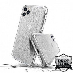 Funda iPhone 11 Pro...