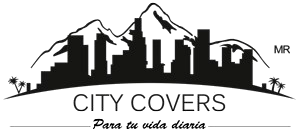 City Covers - Para tu vida diaria